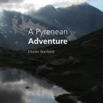 PyreneanAdventure_FrontCover_Thumbnail01