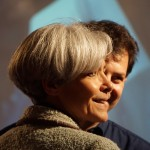Claudie Haigneré, Astronaute et directrice de la Cité des Sciences